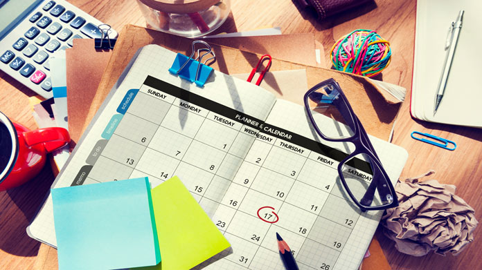 How To Claim Your Office Supplies On Your Business Tax Return